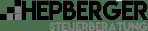 Hepberger Steuerberatung GmbH