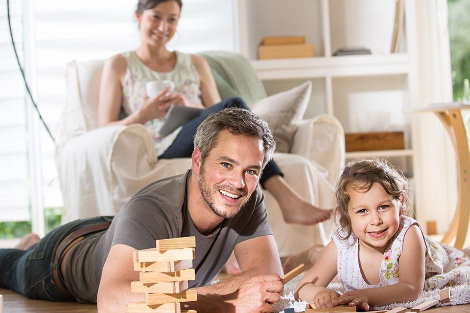 Wie kann ich den Familienbonus Plus bei der Veranlagung 2019 steuerlich geltend machen?