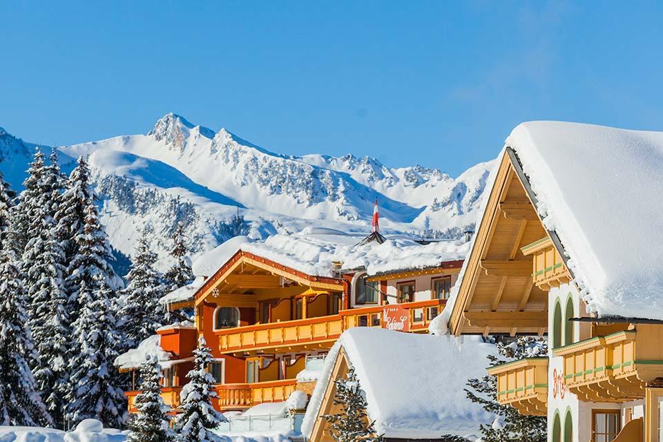 Benötigt man bei Vermietung einer Ferienwohnung eine Gewerbeberechtigung?