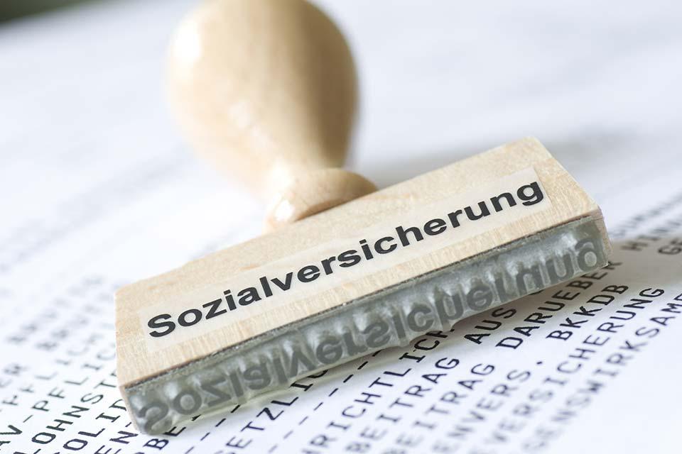 Was bedeutet die Zusammenlegung der Sozialversicherungsträger ab 1.1.2020 für Unternehmer?
