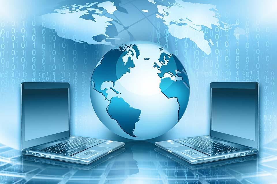 Dienstleistungen an ausländische Kunden: Wie gelingt der Nachweis der Unternehmereigenschaft?