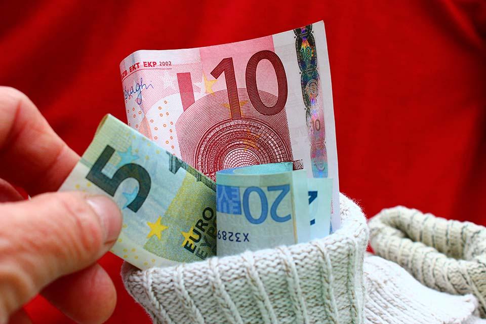 Steuerbefreiung für bestimmte Aushilfen läuft per 31.12.2019 aus
