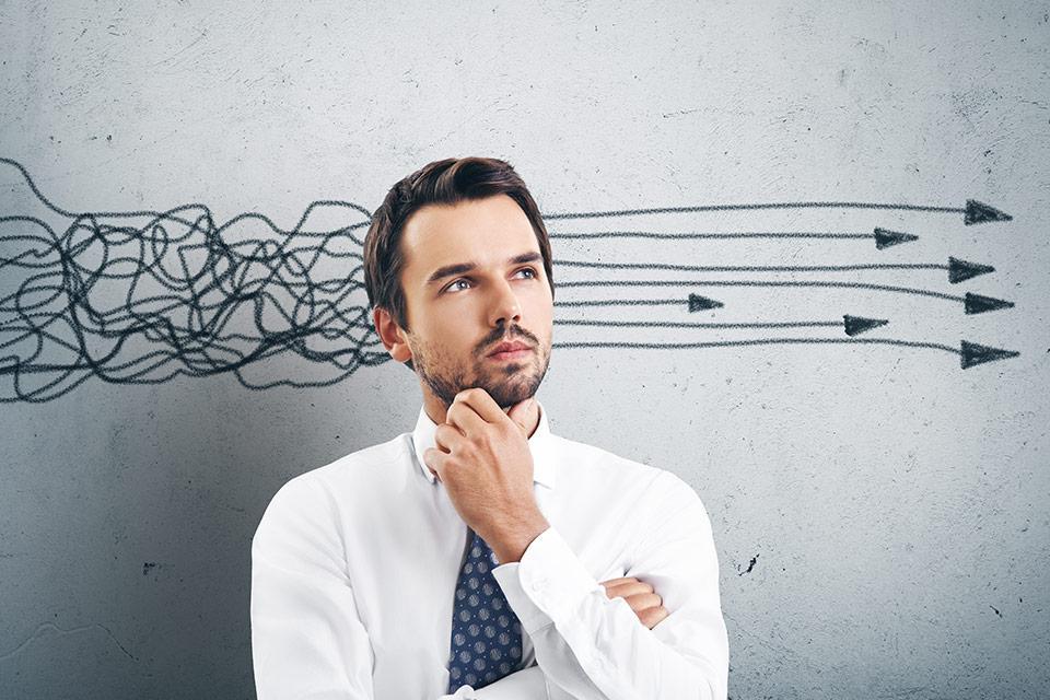 Welche Versicherungen sind für den Unternehmer Betriebsausgaben?
