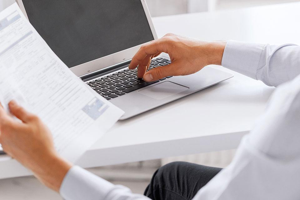 Gesundheitskasse: Zahlungserleichterungen bis 30.6. verlängert