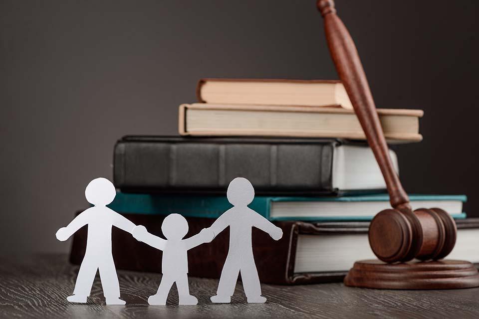 GSVG-Sozialversicherungswerte für 2021 (voraussichtlich)