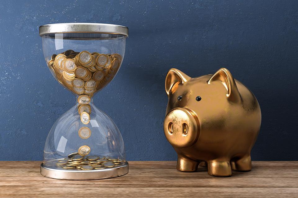 Steuertipps zum Jahresende