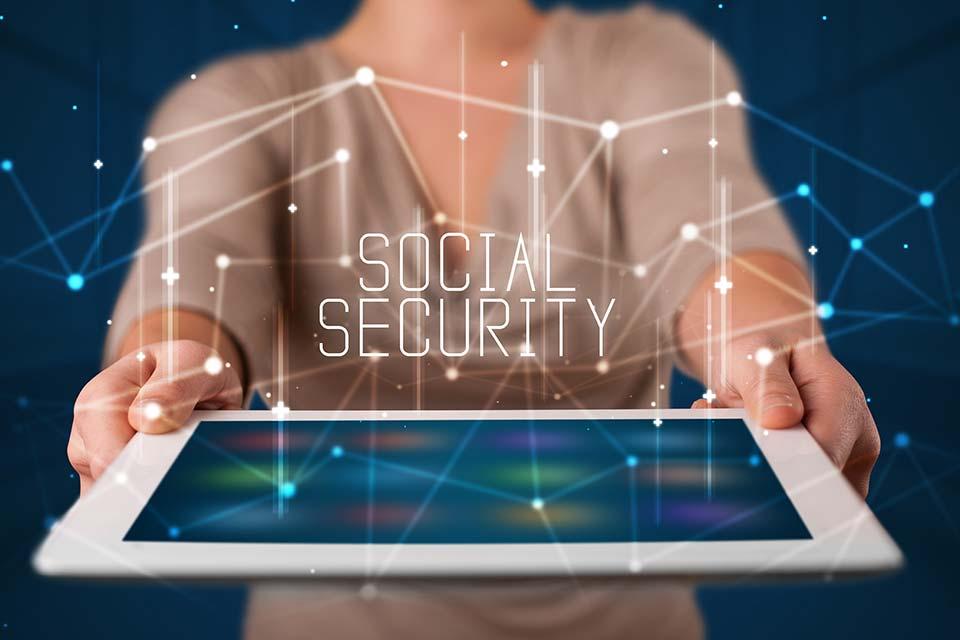 Bis 31.12.2020: Antrag auf Ausnahme von der gewerblichen Sozialversicherung für Kleinunternehmer für 2020 möglich