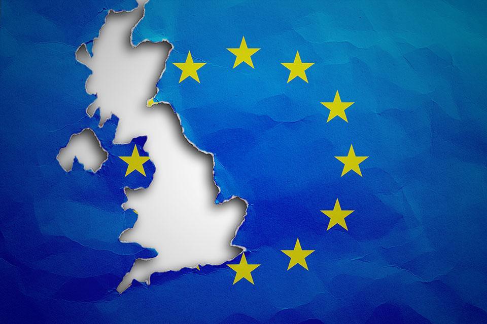 Vorsteuererstattung aus UK für 2020 bis 31.3.2021 beantragen