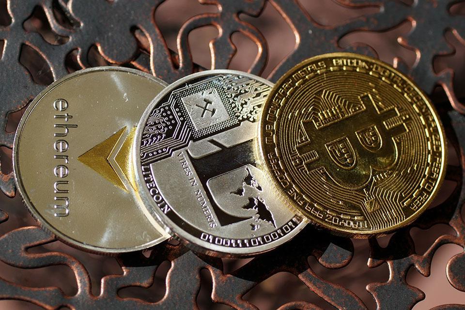 Sind Gewinne aus dem Handel mit Kryptowährungen steuerpflichtig?