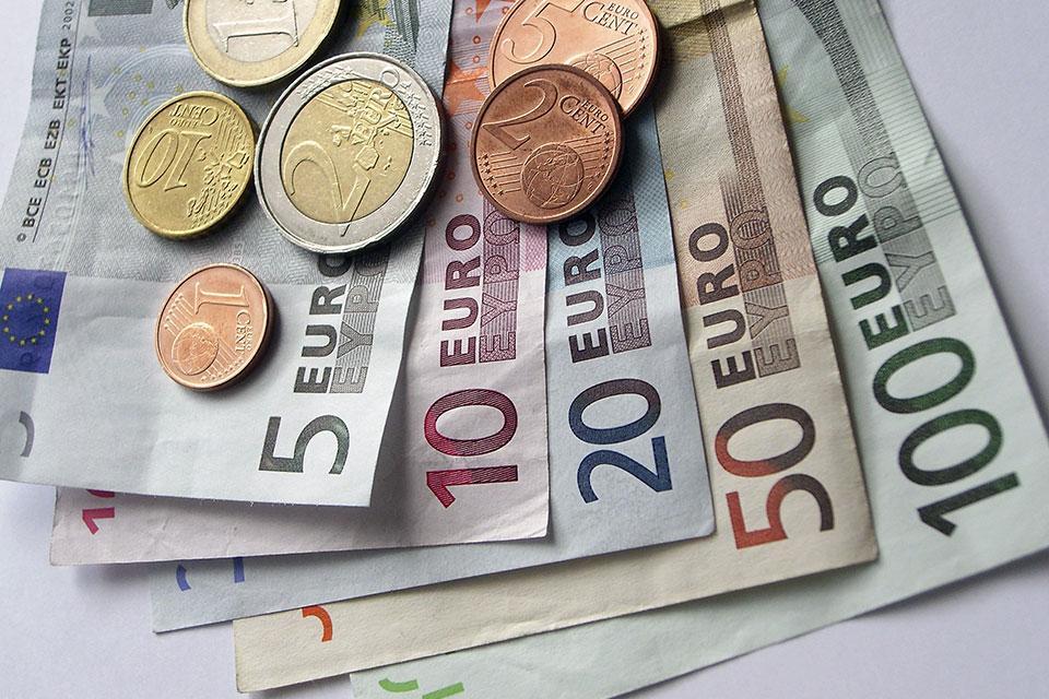 Aufgeschobene Zahlungen: Rückzahlung einplanen